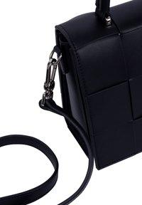 Inyati - Handbag - black - 3