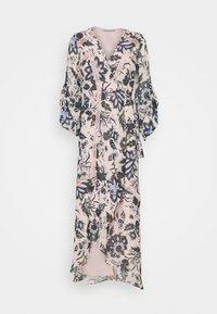 Hope & Ivy Petite - TILDA - Společenské šaty - pink - 0