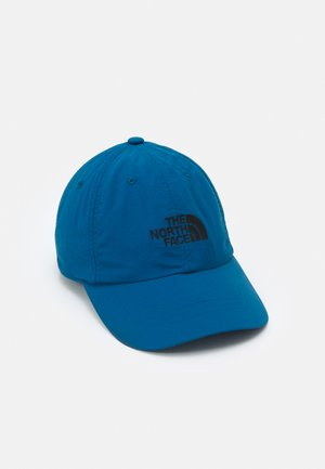 HORIZON HAT UNISEX - Pet - moroccan blue