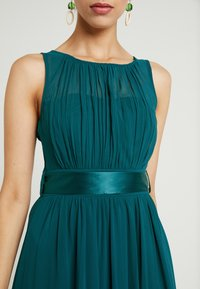 Dorothy Perkins Tall - NATALIE - Occasion wear - forest - 6