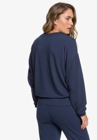 Roxy - Sweatshirt - mood indigo - 2