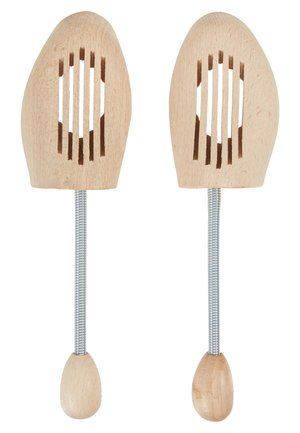 SWING - Shoe tree - beige