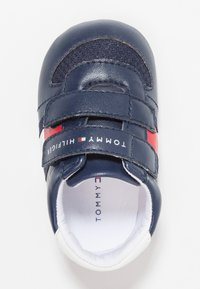 Tommy Hilfiger - First shoes - blue/white - 1