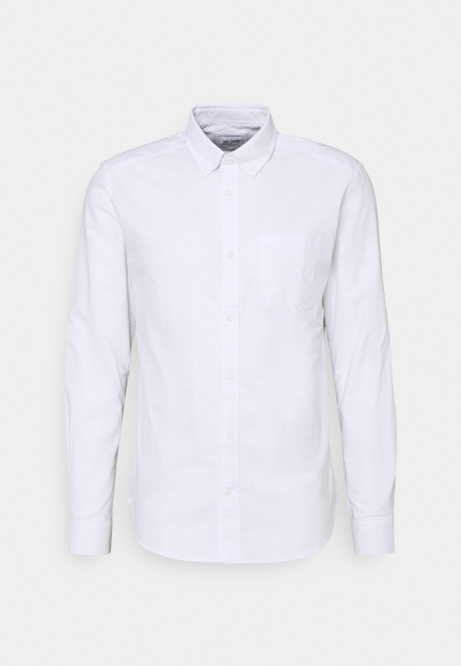 Herren ONSNEIL LIFE OXFORD - Hemd