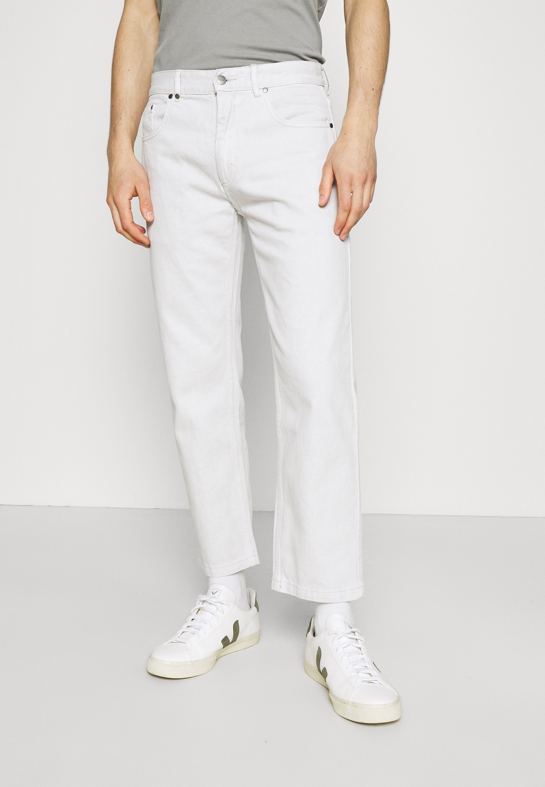 Men NINETY TWOS - Relaxed fit jeans
