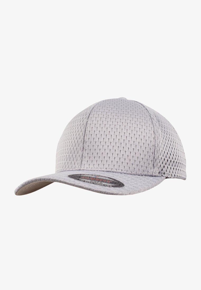 Flexfit - Cap - silver