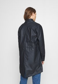 Soyaconcept - SC-ALEXA 1 - Waterproof jacket - dark navy - 3