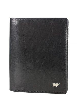 BASIC - Wallet - schwarz