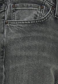 Levi's® - 511™ SLIM - Slim fit jeans - undercast adv - 4