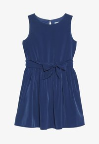 Friboo - Day dress - true navy - 3