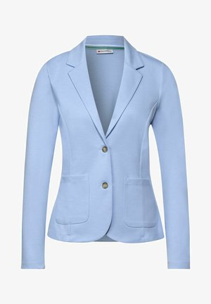 IN BASIC - Blazer - blau