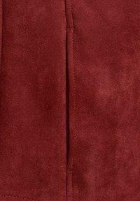 Cecil - Summer jacket - braun - 4