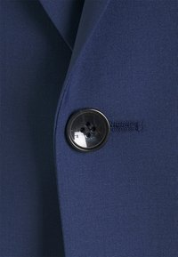 Strellson - AIDAN MAX SET - Costume - dark blue - 10
