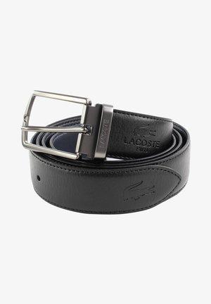 RC4011 - CEINTURE HOMME - Belt - black peacoat