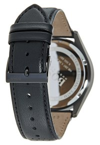 BOSS - Watch - schwarz - 2