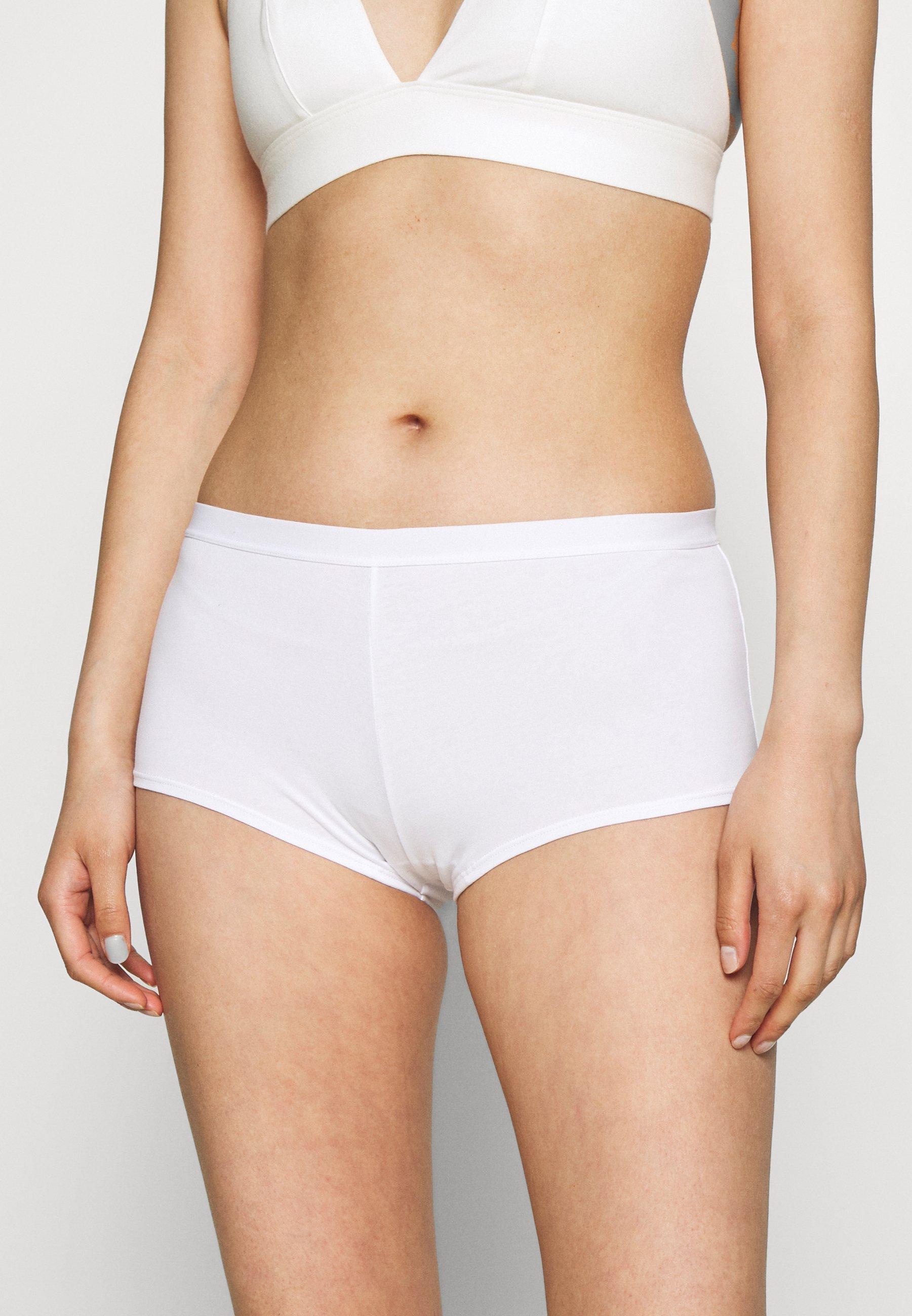 Women 5 PACK - Pants