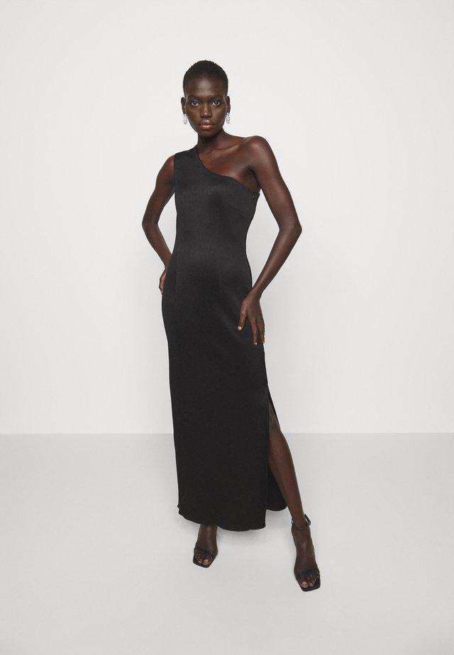 SEVIL - Robe de soirée - black