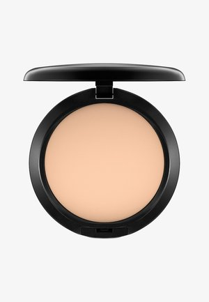 STUDIO FIX POWDER PLUS FOUNDATION - Foundation - c3.5