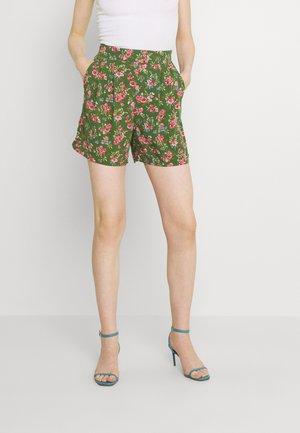VICARE  - Shorts - eden