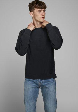 Sweatshirt - tap shoe