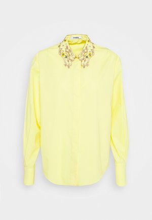 Skjorte - giallo