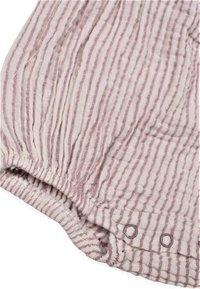 Cigit - Jumpsuit - pink - 2