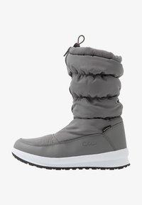 CMP - HOTY - Vinterstøvler - grey - 0