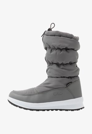 HOTY - Winter boots - grey