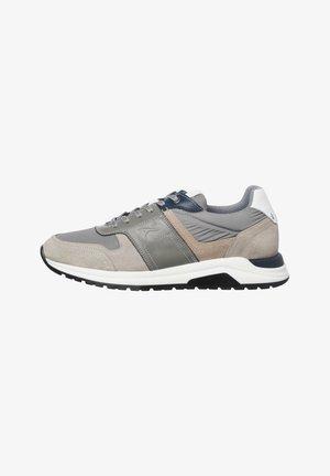 JOSE  - Sneakers laag - grey