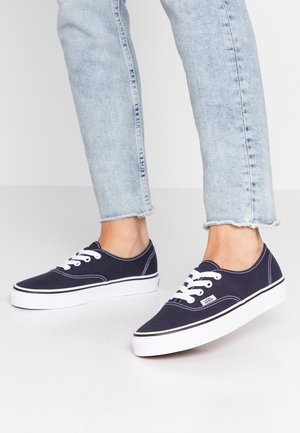 AUTHENTIC - Trainers - night sky/true white
