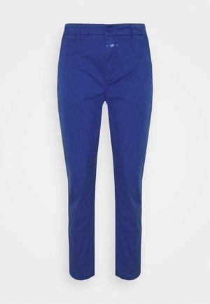 JACK - Chinos - cobalt blue