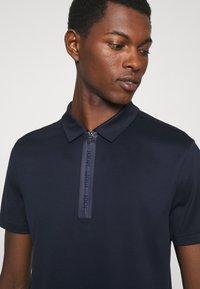 JOOP! - PAN - Polo shirt - dark blue - 3