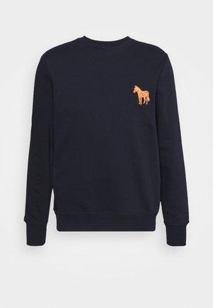 UNISEX - Sweatshirt - dark blue