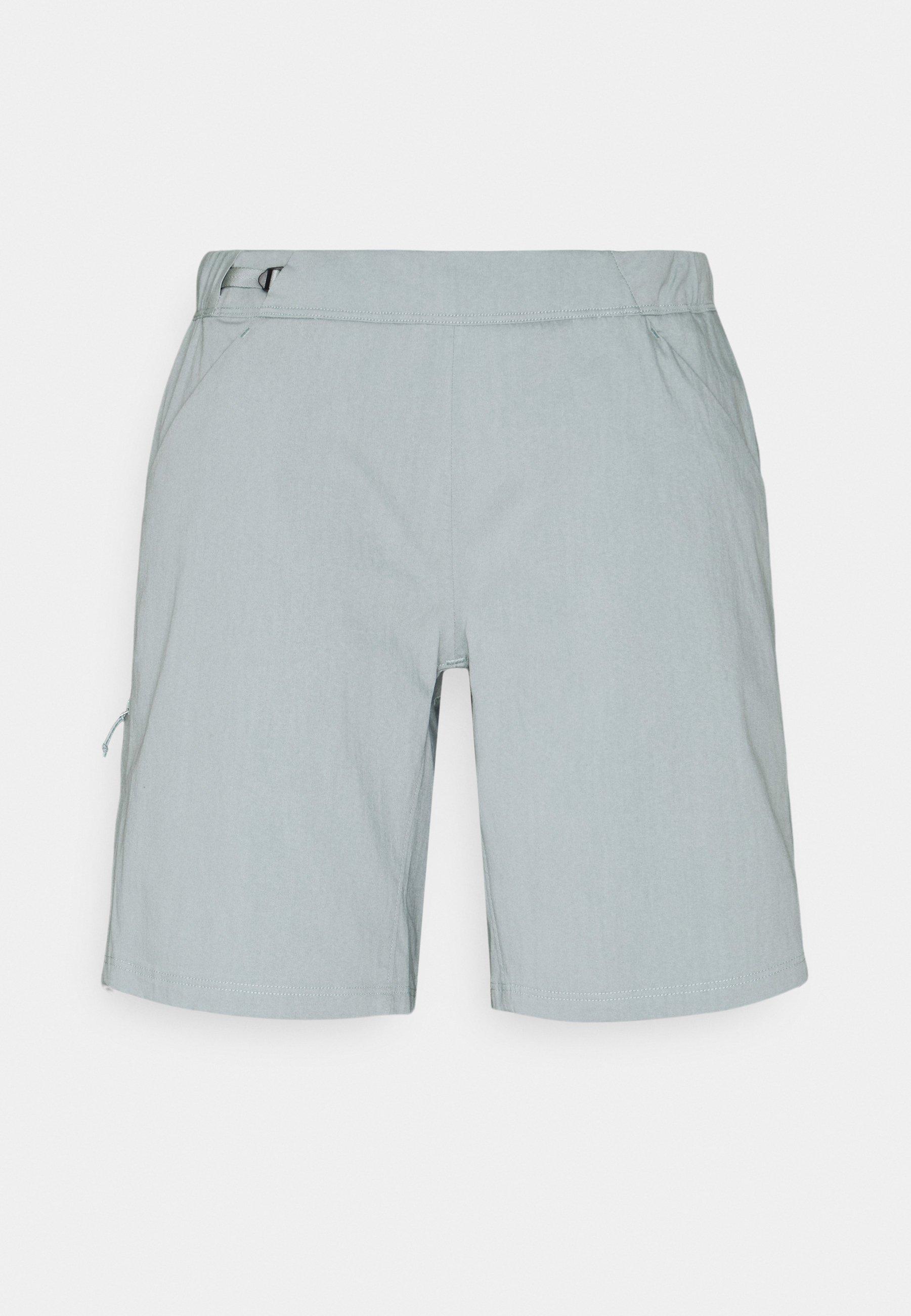 Women KONSEAL SHORT - Sports shorts