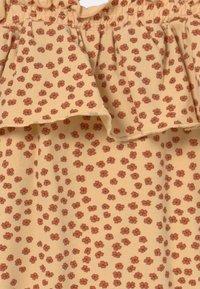 Konges Sløjd - REYA - Jumpsuit - buttercup rosa - 2