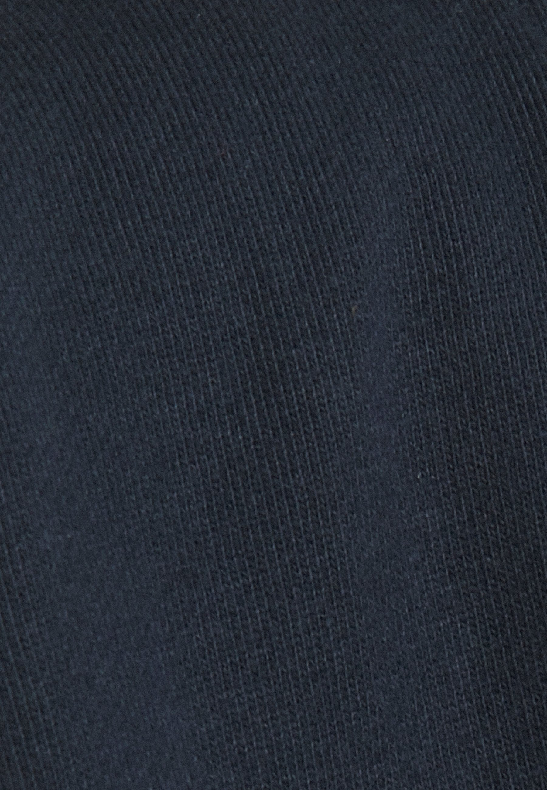 CAMILLA CARDIGAN Sweatjakke Træningstrøjer dark blue navy