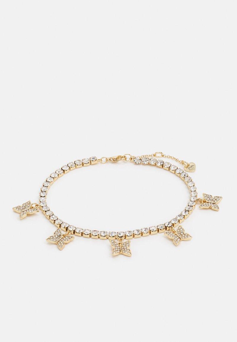 ALDO - LENGLET - Andre accessories - gold-coloured