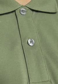 OLYMP - Polo shirt - graugrün - 3