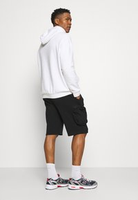 Only & Sons - ONSBISHOP LIFE - Shorts - black - 2