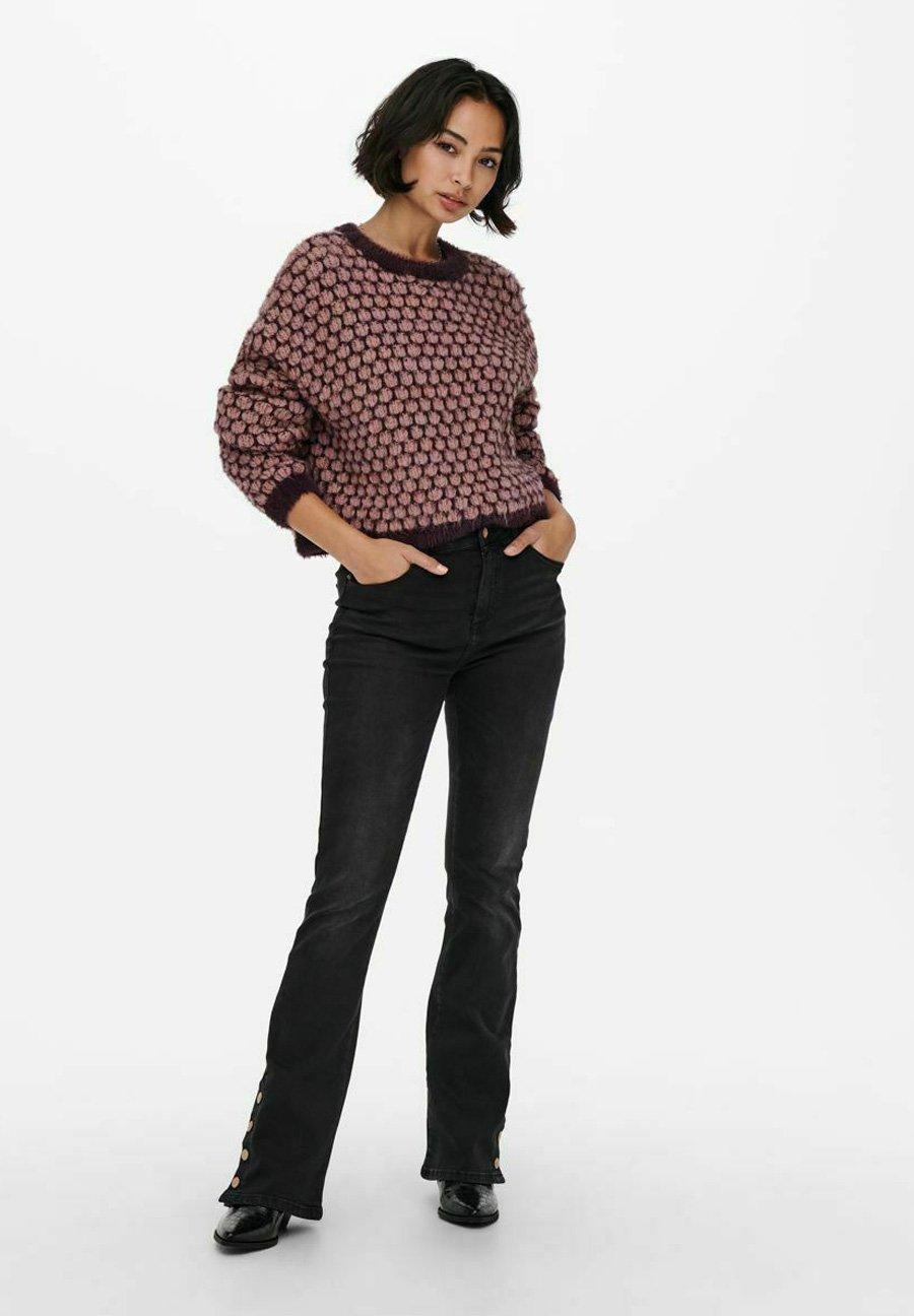 Femme STRUKTUR - Pullover