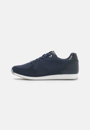 CATO - Sneakers laag - navy