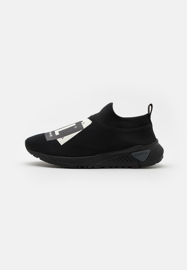 S-KB SL III - Sneakers - black
