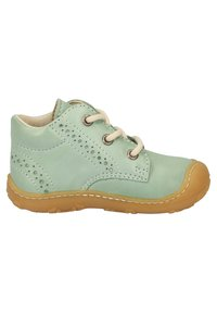Pepino - Baby shoes - jade - 2
