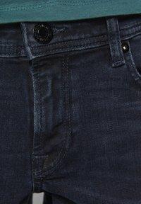 Jack & Jones Junior - Jeans Skinny Fit - blue denim - 5