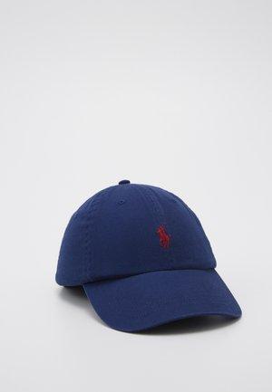 HAT UNISEX - Caps - holiday sapphire