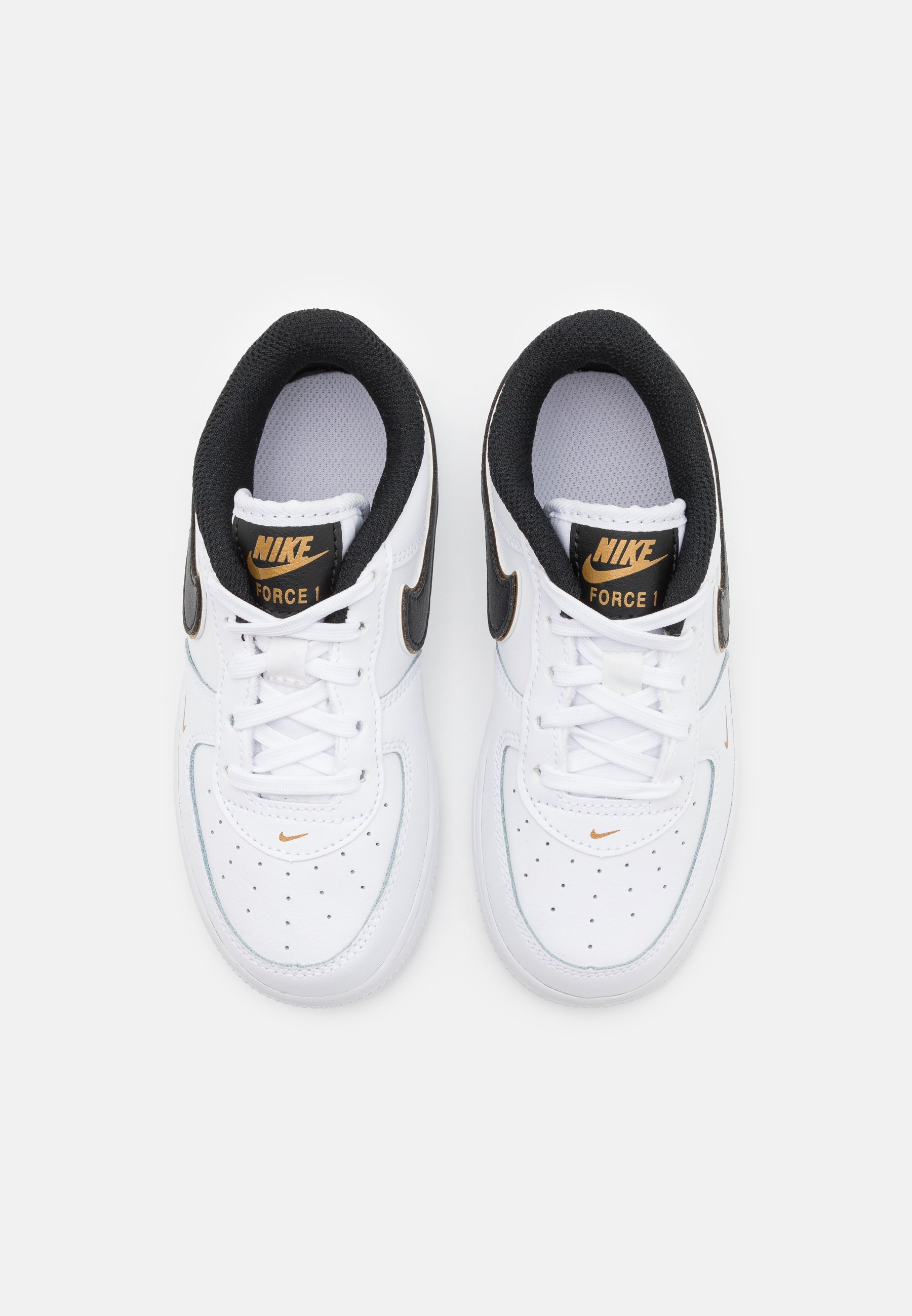 Kids FORCE 1 - Trainers
