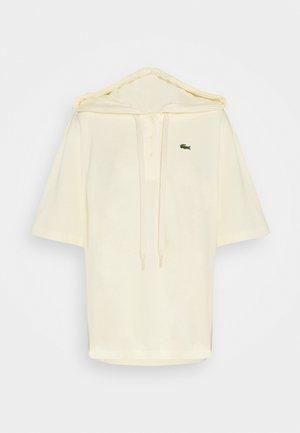 T-shirt imprimé - clusi