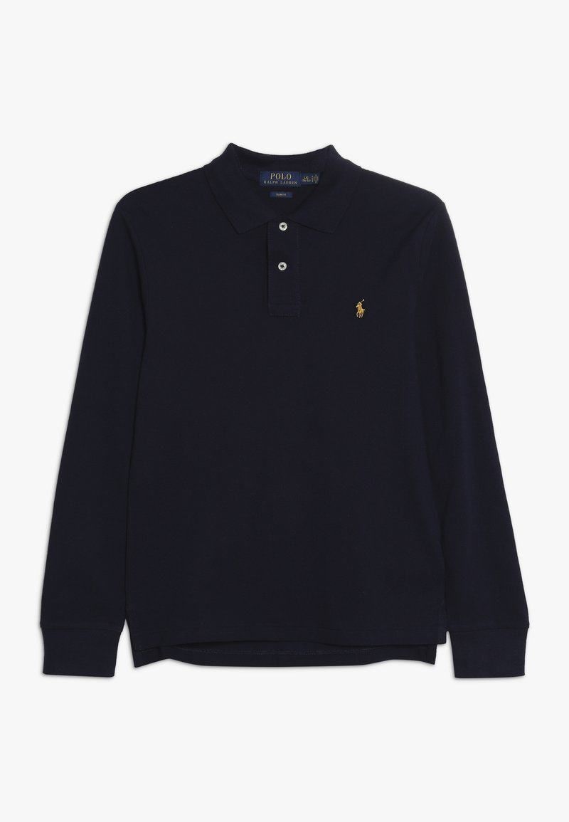 Polo Ralph Lauren - Poloshirt - cruise navy
