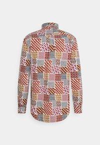 Missoni - CAMICIA MANICA LUNGA - Overhemd - multi coloured - 6