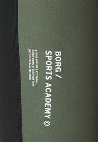 Björn Borg - SPORTS ACADEMY  - Trikoot - ivy green - 2